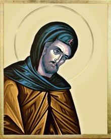 Картинки по запросу икона никиты стифата
